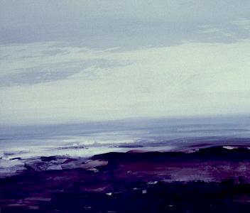Seestück, 1986