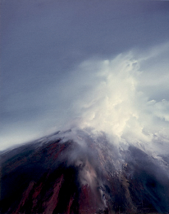 Vulkan, 1986