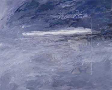 Amrum III, 1990