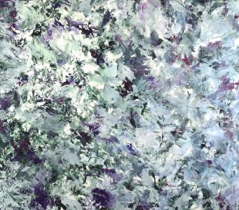 Blütenstaub, 1993