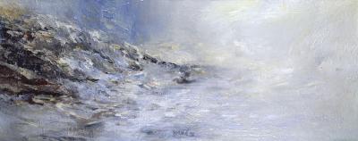 Küste, 1998