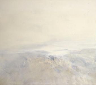 Landschaftsverwehung, 1997