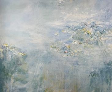 Seestück, 1996-97