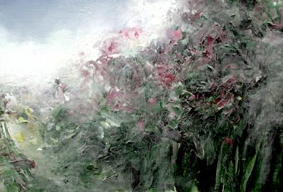 Blütenstaub, 2001