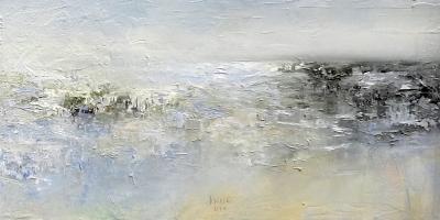 Küste, 2001