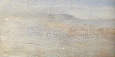 Nebel, 2001