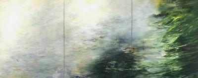 Ufer, 2000