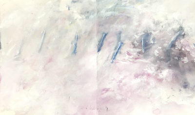 Tagebuch, 1990
