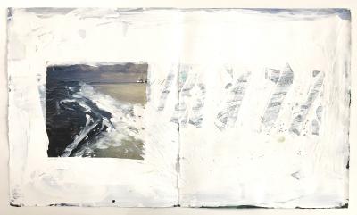 Tagebuch, 1994