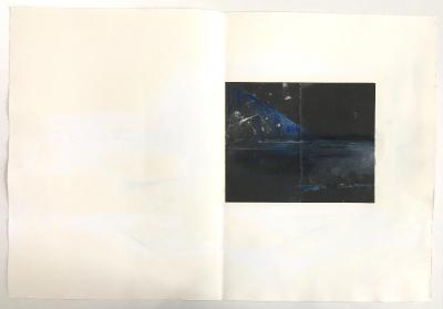 Tagebuch, 1998