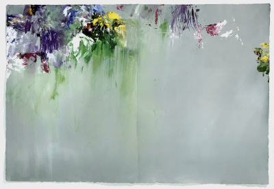 Tagebuch (Blütenstaub), 1992_1