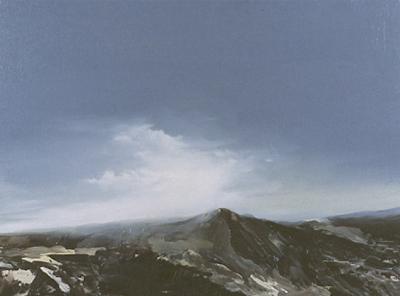Viaggio 1, 1999