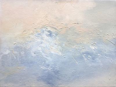 Viaggio 42, 1999