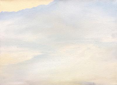 Viaggio 36, 1999