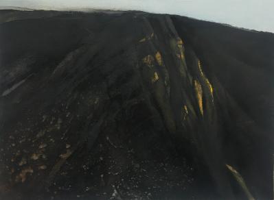 Berg-Grat (Studie), 1979