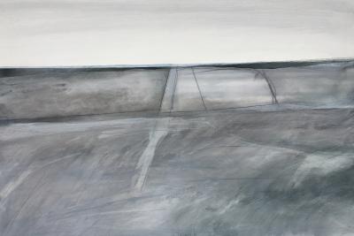 Horizont II, 1979