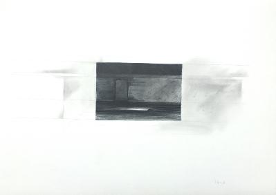 Interieur, 1977