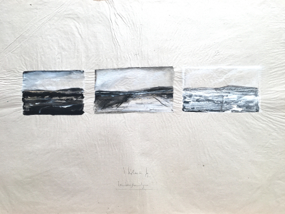 Landschaftsanalyse, 1979