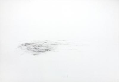 Landschaftsspuren (Studie), 1976