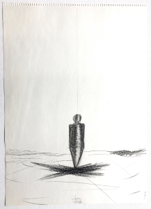 Senklot-Studie, 18.12.1976
