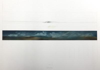 Sichtgrenze, 1976