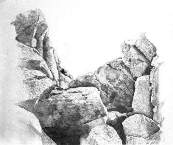 Steinbruch, 1978
