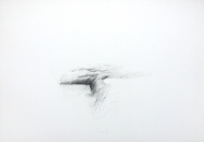 Uferfragment (Studie), 1979