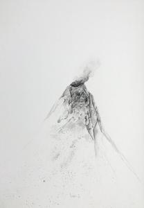 Vulkan (Studie), 1978